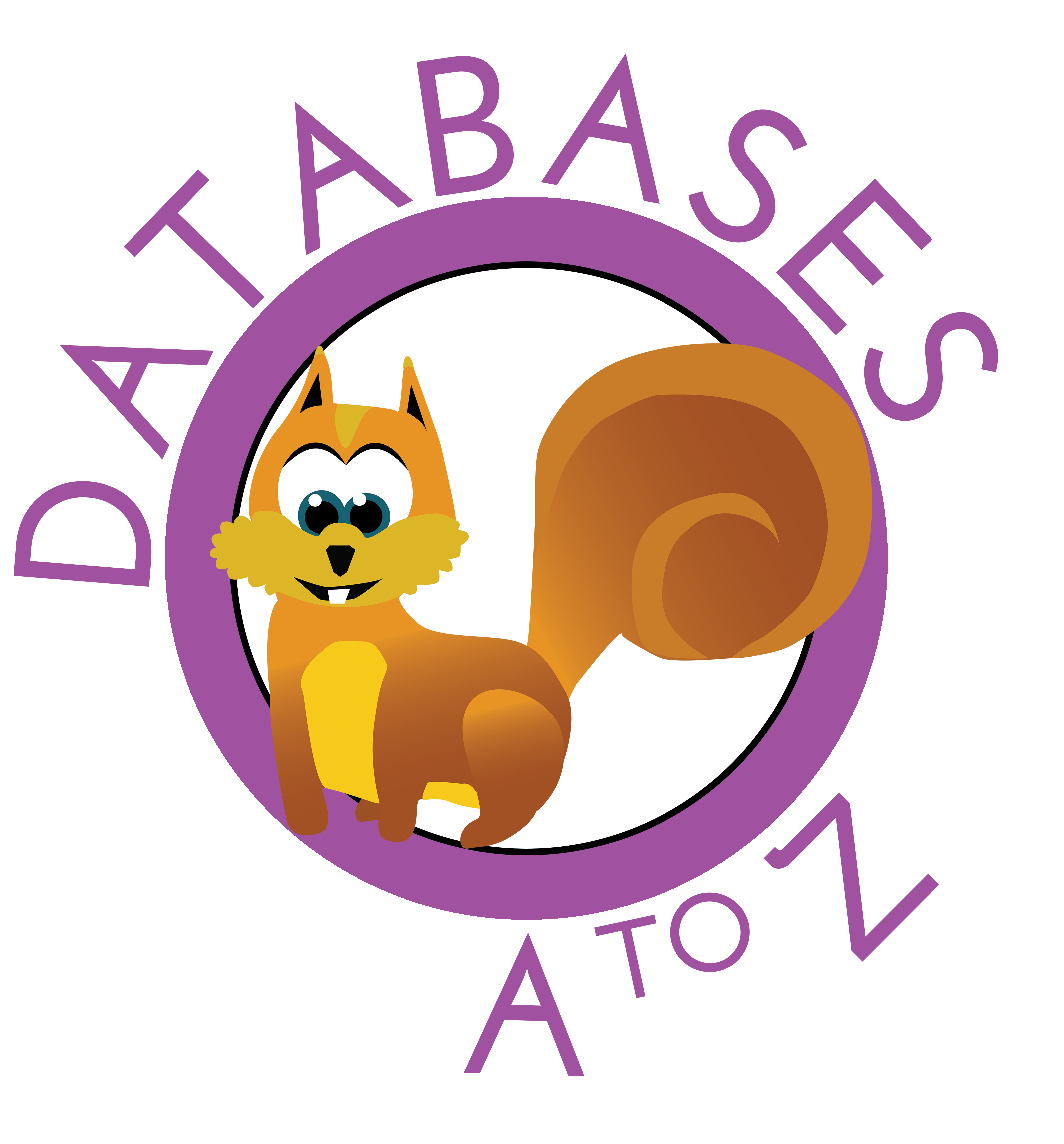 kids databases a to z for kids