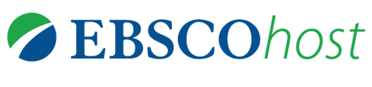 Access EBSCOhost search for Garfield County Libraries patrons