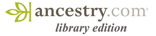 Access to Ancestry Genealogy Research for Garfield County Libraries patrons in the library