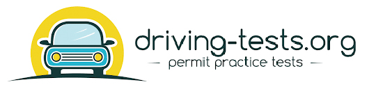 Access Driving-tests.org for permit practice tests for Garfield County Libraries patrons
