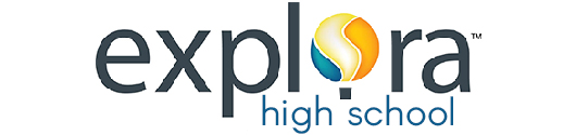 Access Explora for general middle and high school research for Garfield County Libraries patrons