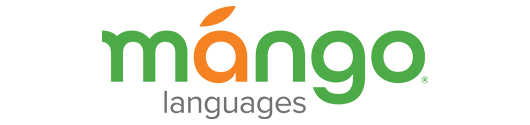 Learn a new language with your Garfield County Libraries card and Mango Languages