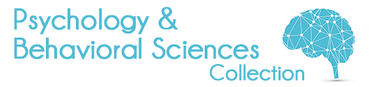 Access psychology and behavioral sciences collection for Garfield County Libraries patrons