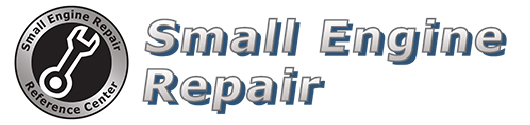 Access Small Engine Repair Reference Center for Garfield County Libraries patrons